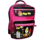детска, детска чанта,  чанта, Hungry Bird *