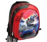 детска, детска чанта,  чанта, Transformers*