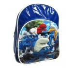 Детска раница Smurfs*