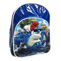 Детска раница Smurfs 234