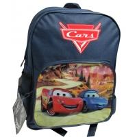 Детска раница CARS 906-14