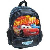 Детска раница CARS 0906