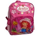 Детска раница Strawberry**