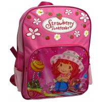 Детска раница Strawberry 906-14