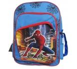 Детска раница Spider Man***