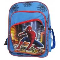 Детска раница Spider Man 903-14