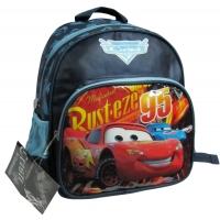 Детска раница CARS 704