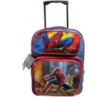 Детска раница Spider Man**