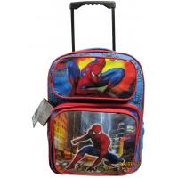Детска раница Spider Man 4888