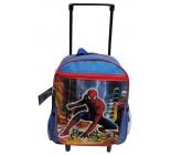 Детска раница с колела Spider Man 3437*