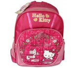Детска раница HELLO KITTY  614