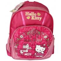 Детска раница HELLO KITTY  614
