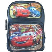 Детска раница CARS SP01-1