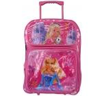 Детска раница Barbie**