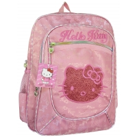 Детска раница HELLO KITTY  3582