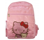 Детска раница HELLO KITTY  1021