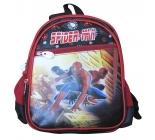 Детска раница с колела Spider Man 3437**
