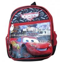 Детска раница CARS 709