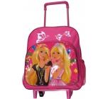 Детска раница Barbie 6584