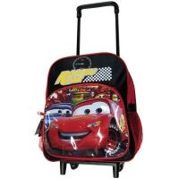 Детска раница CARS 6585