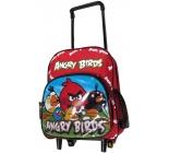 Детска раница  Angry Birds 6587