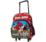 детска, детска чанта,  чанта, Hungry Bird **
