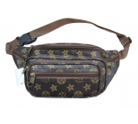 Дамска чанта Louis Vuitton***