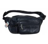 Чанта за кръста CRISTI 5799