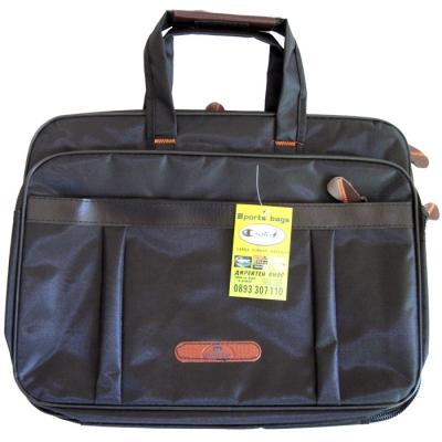 Чанта за документи Cristi 1463