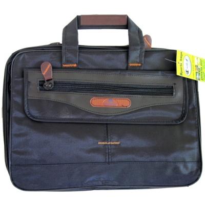 Чанта за документи Cristi 304