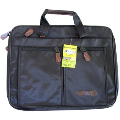 Чанта за документи Cristi 202