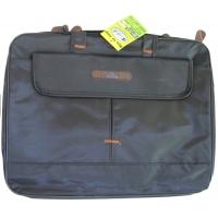 Чанта за документи Cristi 203