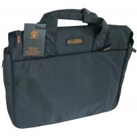 Чанта за документи BUSH BM 205