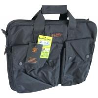 Чанта за документи BUSH BM112