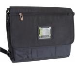 Чанта за документи OBS 4104X10