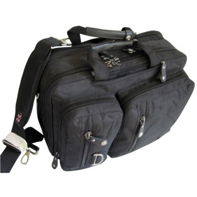 Чанта-раница за документи NUMANNI 356