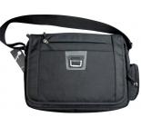 Чанта за документи и лаптоп Sky-Bow 6554