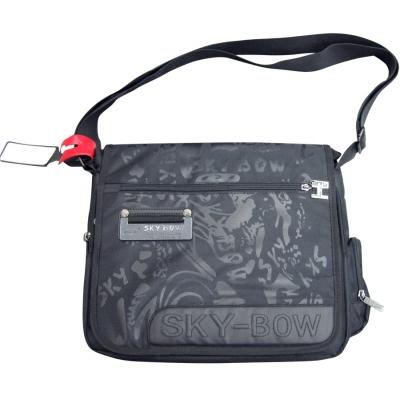 Чанта за документи и лаптоп SKY-BOW 7812