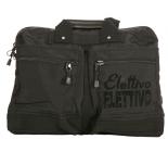 Чанта документи ELETTIVO X1523-Z