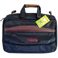 Чанта за документи 288