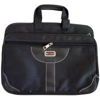 Чанта за документи 602
