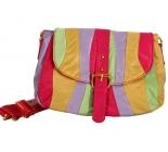 Дамска чанта  059