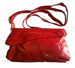 Дамска чанта Cristi 1223