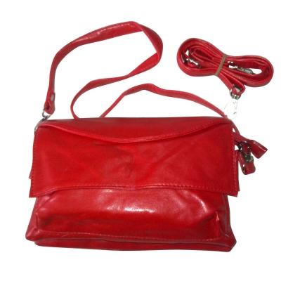 Дамска чанта Cristi 6387