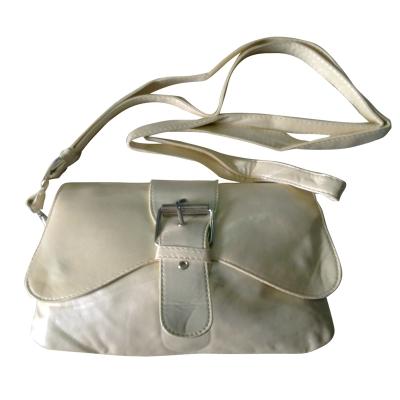 Дамска чанта Cristi 1221