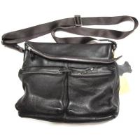 Дамска чанта Bally 0753