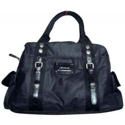 Дамска чанта ZOLO 0842