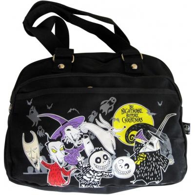 Дамска чанта  8400