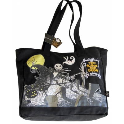 Дамска чанта Cristi 8395