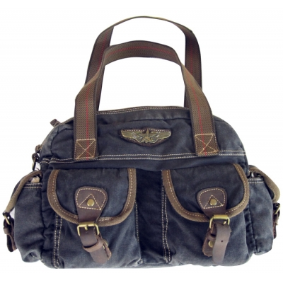 Дамска чанта Cristi 12